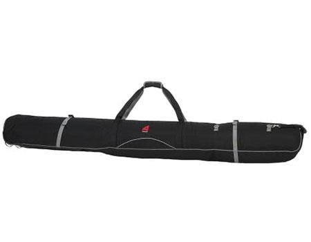 Athalon tour snowboard bag