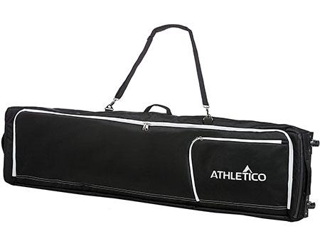 Athletico Conques Snowboard bag