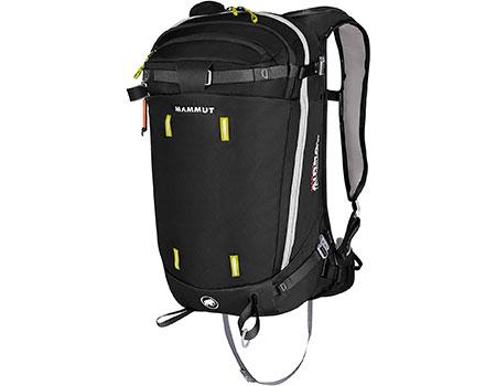 ski backpack