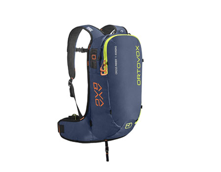 north face ski backpack