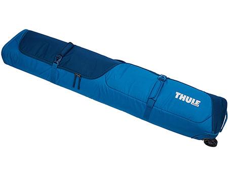 Roundtrip Poseidon Ski bag with wheels