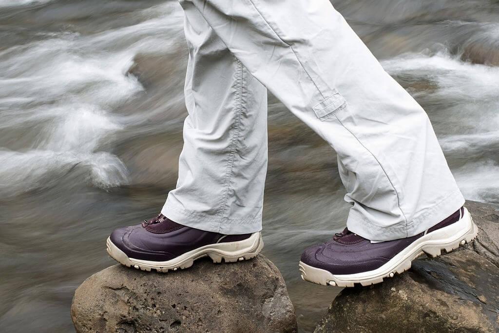 Best Waterproof Hiking Pants