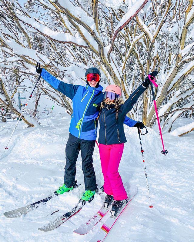 skii Outdoorfilming.com